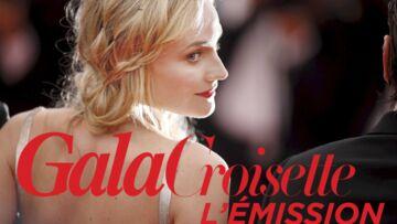 Vidéo – Entrez dans les coulisses du Festival de Cannes avec Gala Croisette l'émission