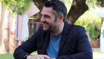 Marrakech du rire: Un thé avec… Arnaud Ducret