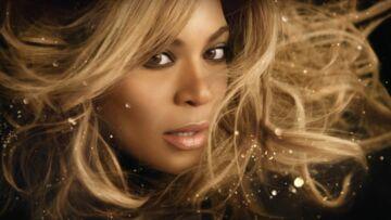 Vidéo – Beyoncé brille pour Rise