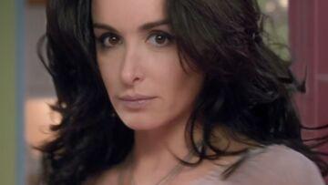 Vidéo – Le secret de beauté de Jenifer