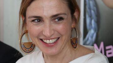 VIDEO – Julie Gayet: ses premières confidences sur son couple avec François Hollande