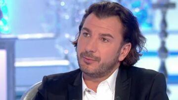VIDEO – Michaël Youn s'exprime sur le combat que mène Benoît Magimel contre la drogue: «Il se bat, il va y arriver»
