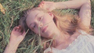 Vidéo – Sofia Coppola aime les jeunes filles Daisy-rables