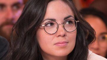 VIDEO – Agathe Auproux balance dans TPMP «Secret Story c'est ringard»