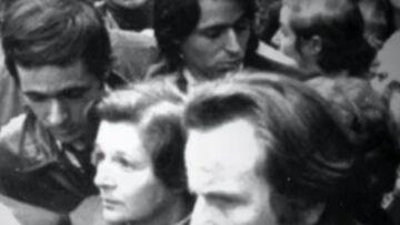 VIDEO – Pierre, le drame de Jean-Jacques Goldman accusé de meurtre «il n'en a jamais parlé»