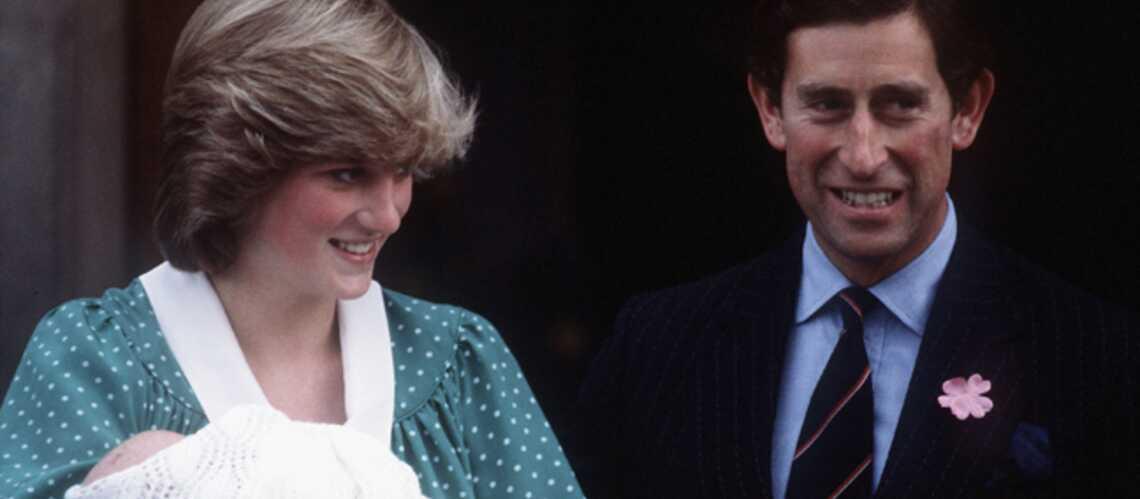 Vidéo- Souvenez-vous… Charles et Diana en 1982