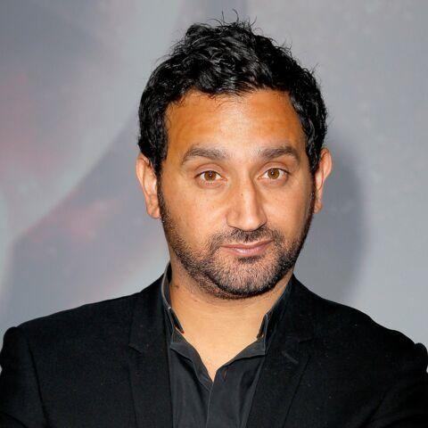 Cyril Hanouna élu animateur préféré des Français