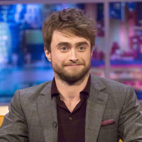 Daniel Radcliffe s'improvise rappeur