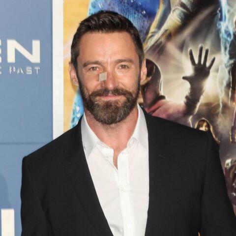 Vidéo – Hugh Jackman: dans les coulisses de X-Men