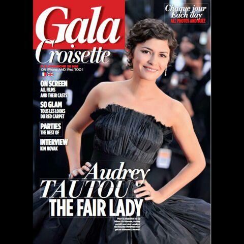 Feuilletez Gala Croisette du 26 mai 2013