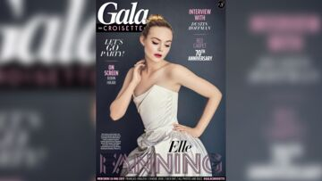 Feuilletez le Gala Croisette #8 du 24 mai 2017