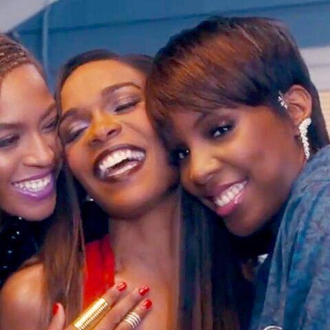Faut-il croire au come-back des Destiny's Child?
