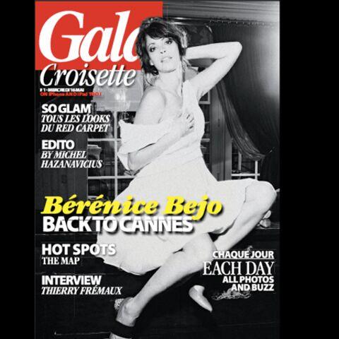 Feuilletez l'édition du mercredi 16 mai 2012