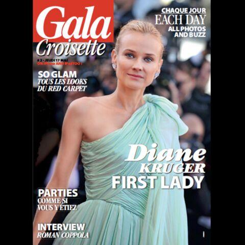 Feuilletez l'édition du jeudi 17 mai 2012