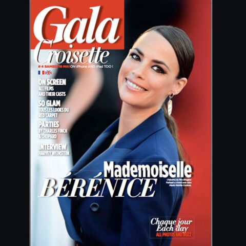 Feuilletez Gala Croisette du 18 mai 2013