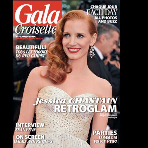 Feuilletez l'édition du 19 mai 2012