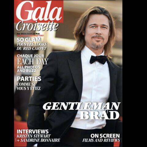 Feuilletez l'édition du Mercredi 23 mai 2012