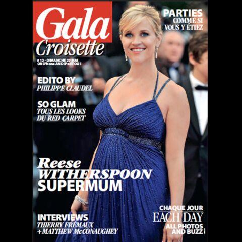 Feuilletez l'édition du samedi 27 mai 2012