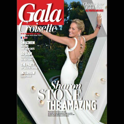 Feuilletez l'édition de Gala Croisette du 24 mai