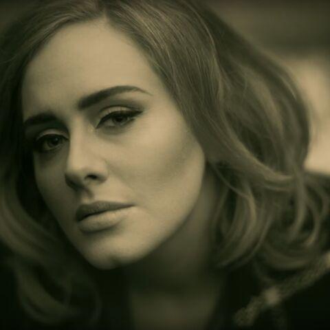 Cette Américaine piège son ex avec l'aide d'Adele