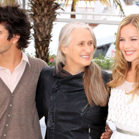 Jane Campion et sa Bright Star illuminent Cannes