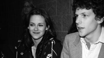 Kristen Stewart et Jesse Eisenberg, leur interview anti-sexisme
