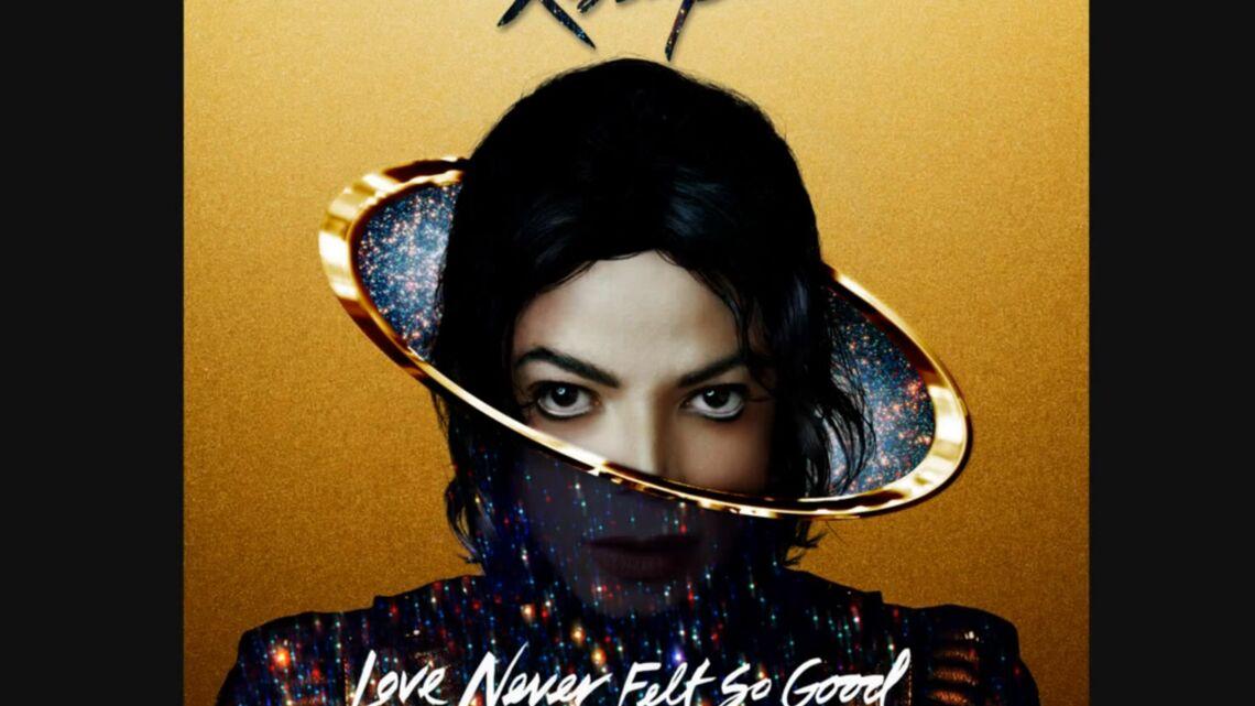 Michael Jackson, son nouveau titre posthume ne fait pas l'unanimité