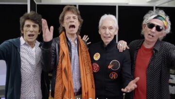 Vidéo – Les Rolling Stones à Cuba, un concert historique