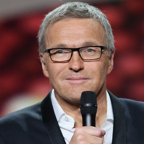 Vidéo exclusive – Ce que pense vraiment Laurent Ruquier de Cyril Hanouna