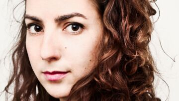 VIDEO – Revivez le live de Cléa Vincent à 18h dans l'appart Gala