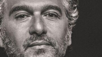 VIDEO – Revivez le live de Daniel Lévi dans l'appart de Gala