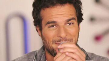 VIDEO – Revivez le live d'Amir dans l'Appart' Gala