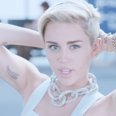 Katy Perry, Miley Cyrus, Redfoo: les MTV EMA plus forts que toi