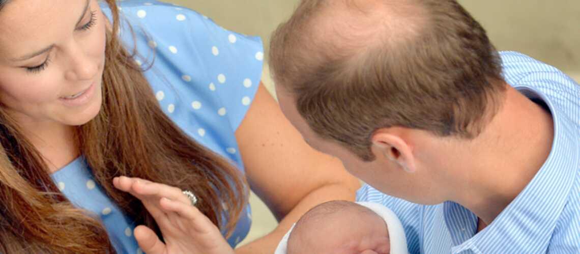 un_nouveau_bebe_pour_la_famille_royale_britannique