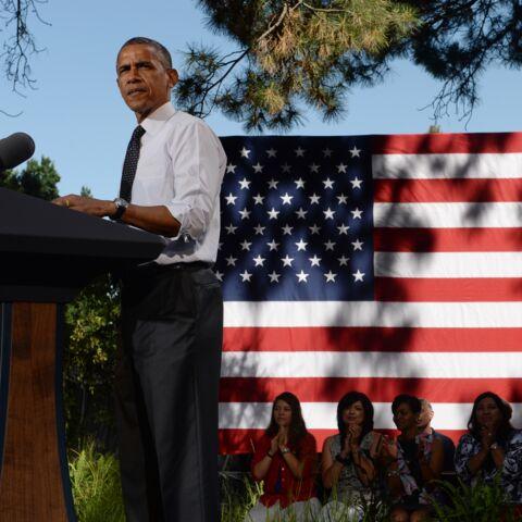 Des visages de femmes sur les dollars: «une bonne idée» selon Barack Obama