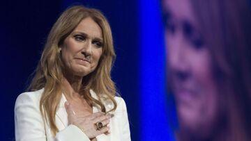 Céline Dion n'est plus une diva