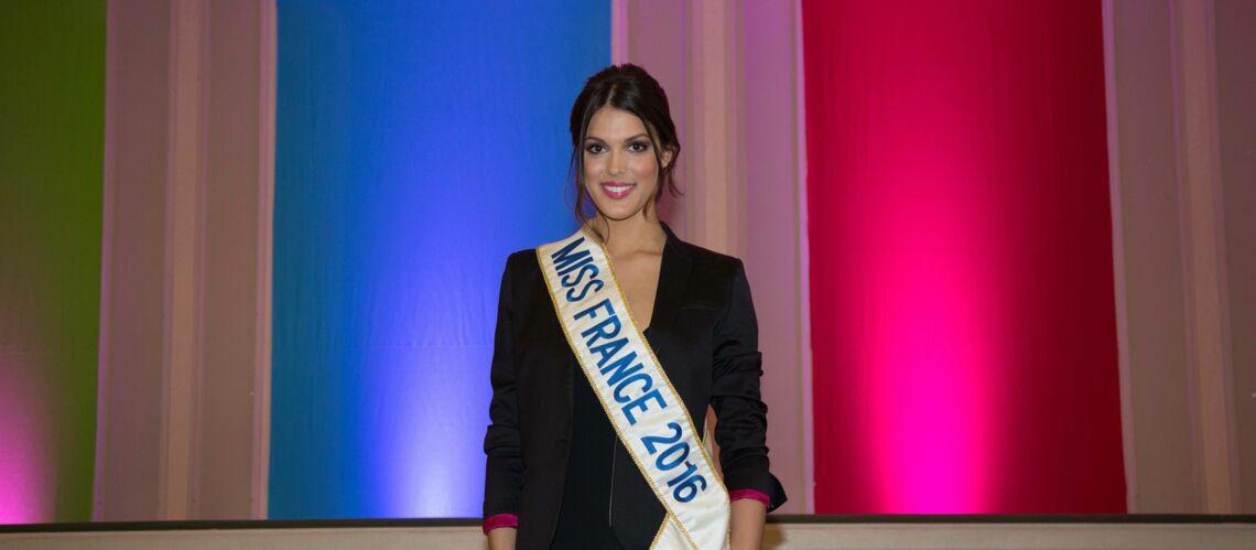 Découvrez les premières candidates à l'élection Miss France 2017