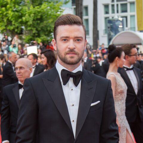 Justin Timberlake: «Ne gâchez pas vos 20 ans!»