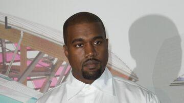Kanye West veut travailler pour Ikea