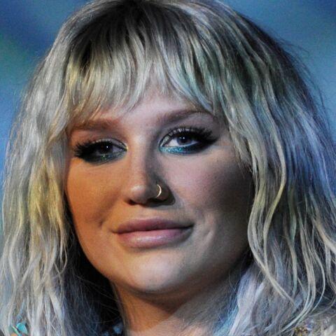 L'appel aux dons de Kesha pour une adolescente malade