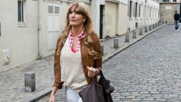Marie Garet (Secret Story 5) victime d'un accident de la route, info ou intox?