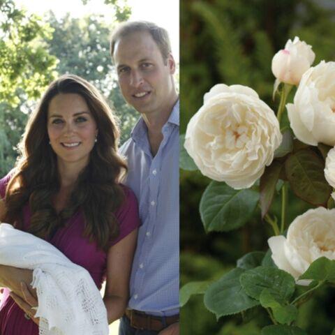 Monica Bellucci et Laetitia Casta: les roses sont écloses