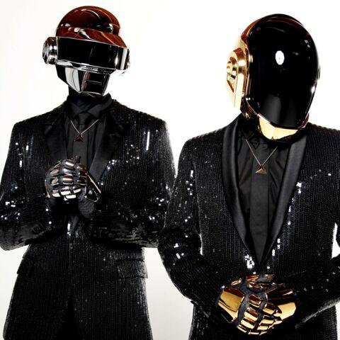 Daft Punk: le créateur de leur nom est mort