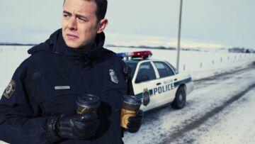 Un casting de rêve pour l'adaptation en série de Fargo