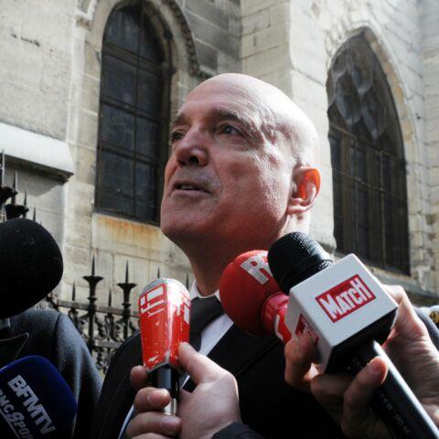 Louis Bodin bientôt de retour sur TF1