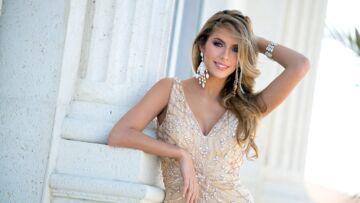 Camille Cerf: Miss France estime avoir «un beau cul»