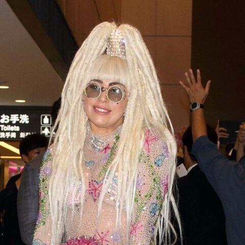 Lady Gaga en quête de respectabilité