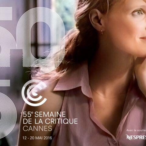 Festival de Cannes: Jessica Chastain étendard de la Semaine de la critique