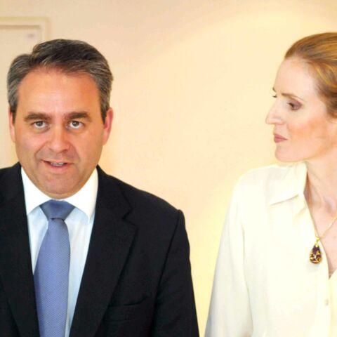 Xavier Bertrand s'augmente de 4000 euros et tacle NKM