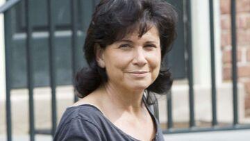 Anne Sinclair: «Je trouve que des limites du voyeurisme et de l'inquisition ont été franchies»